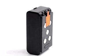 车贷专用无线GPS定位器